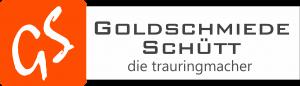 Goldschmiede Schütt e.K. - Die Trauringmacher