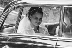 Hochzeit Kerstin + Sebastian in Sophienhof