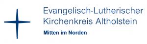 Ev.-Luth. Kirchenkreis Altholstein, Presse- und Öffentlichkeitsarbeit, Falckstraße 9, 24103 Kiel
