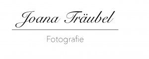 Logo Joana