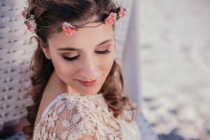 Beauty & Wellness: Made Perfect Make-up & Beauty Coaching