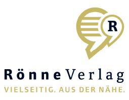 Rönne_Logo_Claim_frei.tif