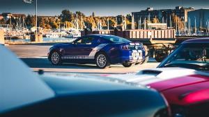 SS-Rental cars