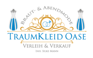 Traumkleid-Oase_Logo