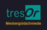 Tresor_kiel_logo