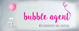 bubble agent