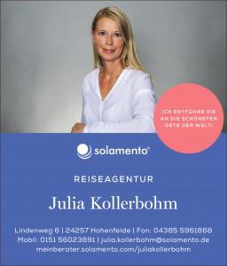 solamento_AZ_RB_Julia_Kollerbohm_94x110_141119_RZ_1